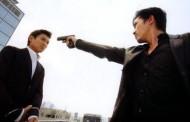 La mafia chinoise à l'honneur grâce à Martin Scorsese