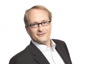 Ben Weyts, ministre flamand