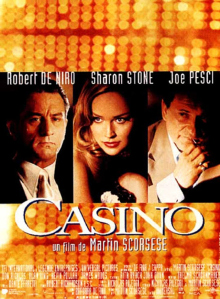 film-casino