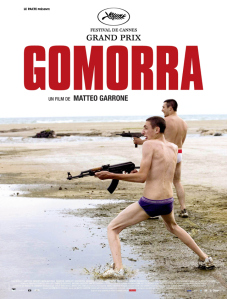 film-gomorra