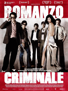 film-romanzo-criminale
