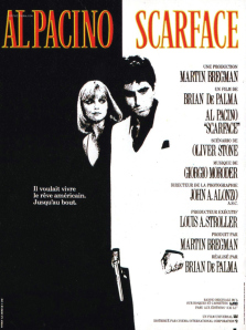 film-scarface