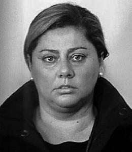 Salvino Madonia