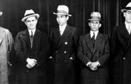 Les 5 familles les plus connues de la mafia italo-américaine