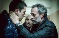 Un mafieux souhaite tuer son fils homo