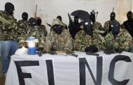 Reportage sur la mafia Corse