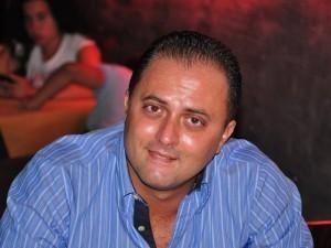 Lucio Musolino