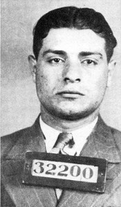 Vic Cotroni : mafia canada