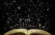 Petit dictionnaire énervé de la Mafia par Fabrice Rizzoli