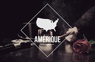 Mafia Amérique
