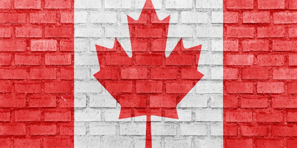 Mafia Canadienne