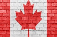 La mafia canadienne : qui est-elle