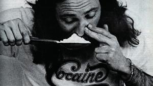 mafia cocaine