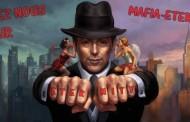 Mafia-eternity : le jeu de mafia pour l'éternité !
