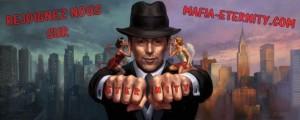 Mafia Eternity