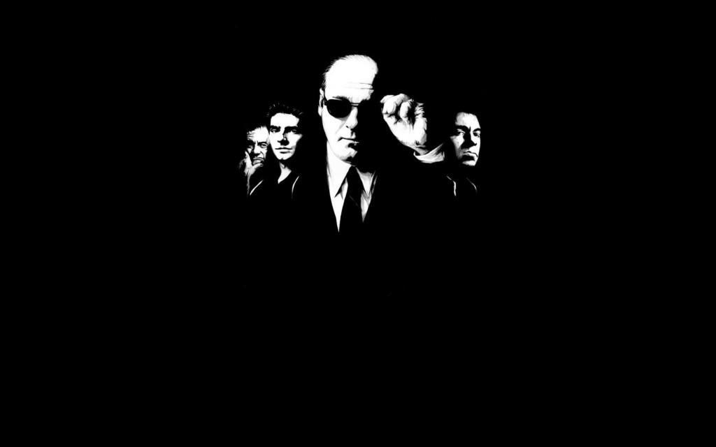 film sur la mafia italienne