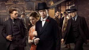 Personnages boardwalk empire