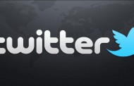 10 des comptes Twitter à suivre (Mafia et Corruption)