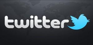 Twitter sur la mafia