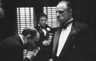 Le rôle du Parrain dans une mafia