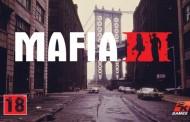 Mafia III : le jeu à l'univers mafieux sera de retour en 2016