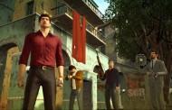 Tour d'horizon des jeux autour de la mafia