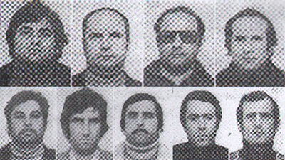 Gang des Lyonnais