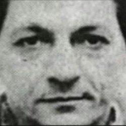Jean-Louis Fargette Toulon