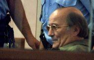 4 mafieux français devenus tristement célèbres