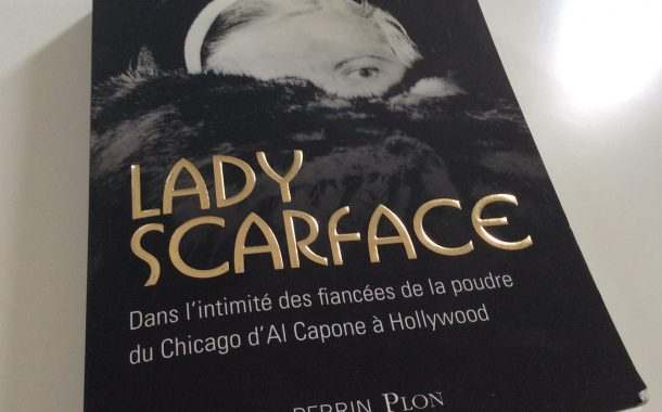 Lady Scarface : une ambiance aussi féminine que sulfureuse