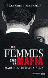 """Acheter """"Des femmes dans la mafia"""""""
