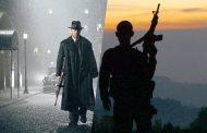 Mafia & Cartel : des nuances qui créent la différence !