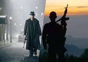 Différences entre mafia et cartel